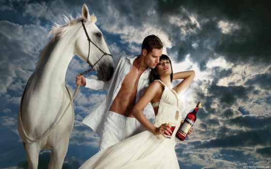 страсть, пара, love, поцелуй, объятия,