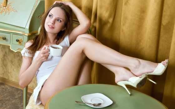 ноги, девушки, туфли Фон № 60662 разрешение 2560x1600