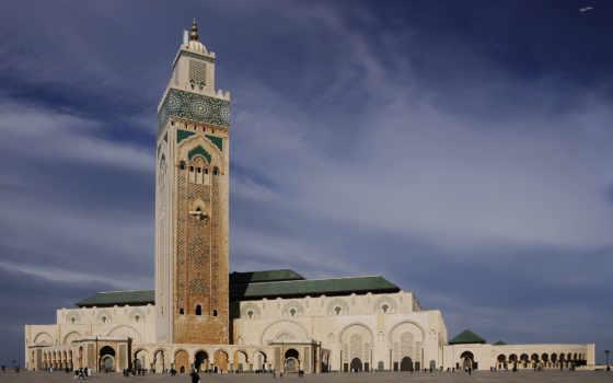 hassan, ди, moschea