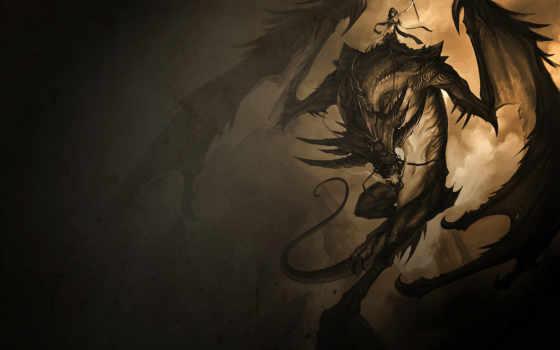 дракон, pinterest, об, ideas, dragons, world, дракона, more, водяного, see,