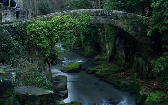 bridges, pinterest, мост, об, more, see, world, images, швейцария,