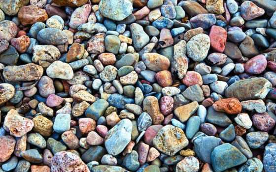 камни, текстура, морские, макро, камень, текстуры,
