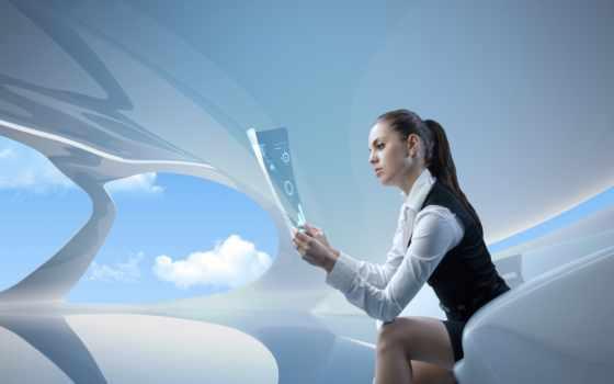 будущего, профессии, pr, profession, сми, postupi, online, профессию, узнайте, свою,