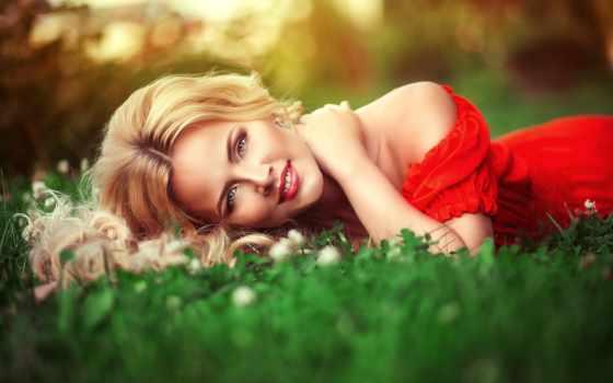 песни, шансон, душі, вк, красивые, любви, everything, трава, сможете, музыка, youtube,