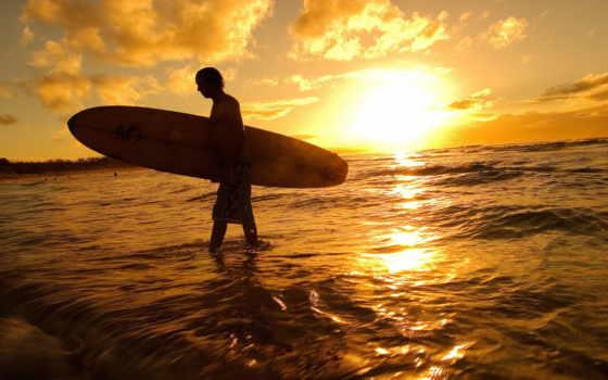 surf, moroccan, school