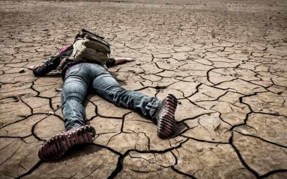 одиночка, пустыня, life, когда, тв, оставить, general, feel