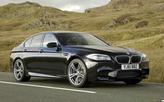 bmw, uk, version, front, car, saloon, new, angle, photo, pictures, next, engine, picture,