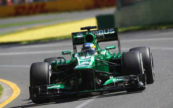 formula, спорт, болиде Фон № 87708 разрешение 1920x1200