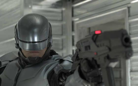 robocop, робокоп, фильма, февр, смотреть,