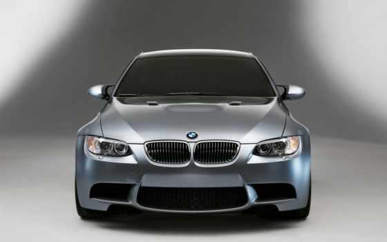 bmw, araba, cars, resimleri, duvar, masaüstü, güzel, car, concept,