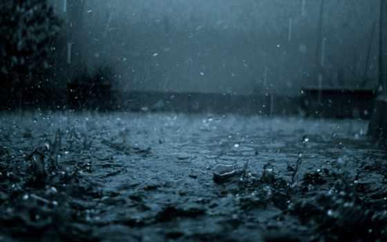 дождь, strong, креативные, дожди, сильные, ночью, местами,