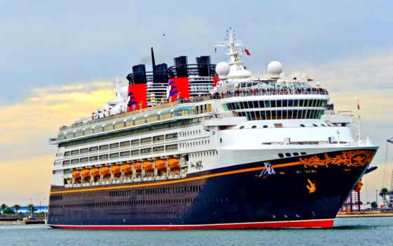 корабли, parahod, лайнер, cruise, navio, imagens, forro, корабль,