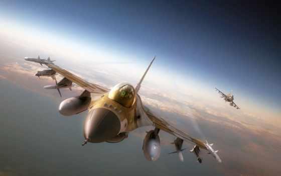 истребитель, авиация, истребители, самолёт, ракеты, bbc, самолеты, самые,