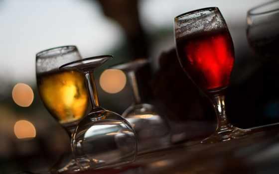 вино, high, фон, качество, кб, код, resolution, ссылка, только, изображение,