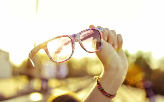point, sun, ochelari, афоризм, стихи, лет, модель, исправлять, ми, despre