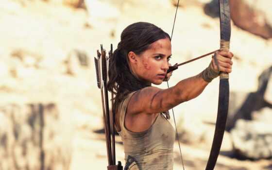 девушка, боевик, лук, стрелок, gokhan, assassin, песнь, archer, chumazyi, adventure