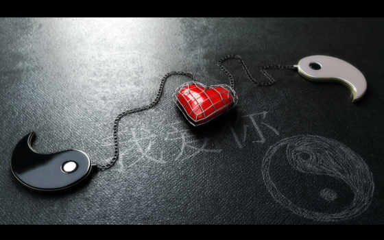 puntos, votos, que, importa, distancia, alguien, porque, cuando, amor,