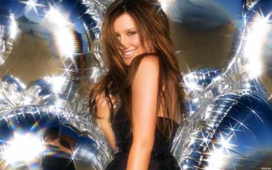 ashley, tisdale, guilty, photoshoot, удовольствие,