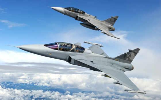 истребитель, самолёт, dassault, rafale, chengdu, air, sukhoi, армия,