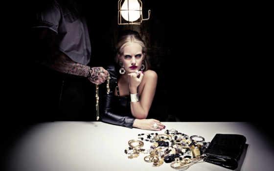 тюрьма, девушка, решетка, окно, принцесса, loneliness, фотоаппарат, тату,