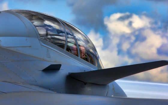 gripen, jas, cockpit