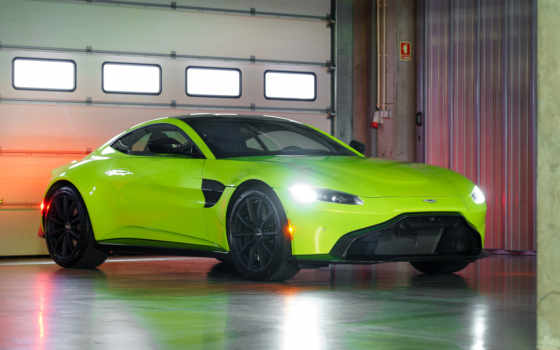 widescreen, aston, desktop, martin, resolution, ultra, cars, vantage,