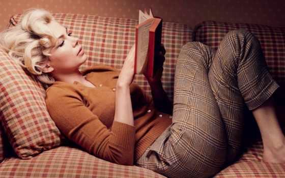 книг, сильных, которые, книги, дженни, ссылкой, шестнадцатилетн, жива, while,