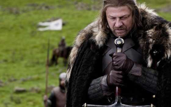 stark, ned, game, thrones, lord, sophie, престолов, старка,