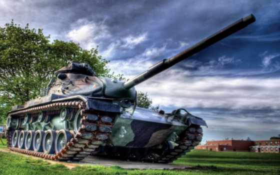 сша, танк, m60