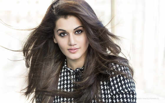 pannu, taapsee, tapsee, hot, photoshoot, stills, latest, photos, gallery, актриса, tapsi,