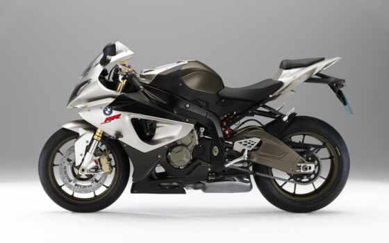 bmw, rr, мотоцикл Фон № 123499 разрешение 1280x800