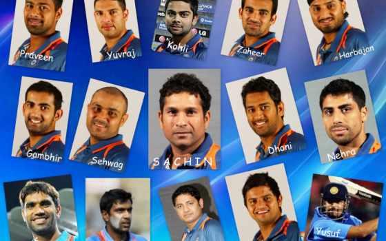 cricket, команда, indian