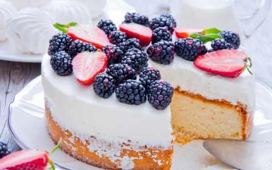 презентация, пустыня, десерт, рецепт, торт, торта, десерты, ihostess,