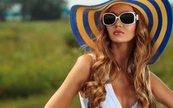 груди, женское, счастье, accessories, женские, страница, посмотрите, her, города, страницу, facelift,