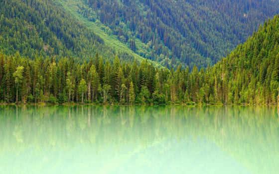 fondos, desktop, пейзажи -, free, kinney, kanada, качество,