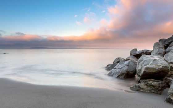 море, рассвет, сиэтл, seattle, восход, закат, ocean, алки, aiki,