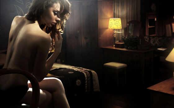 lounge, музыка, chillout, эротический, lovers, спец, moments, club, spotify, amazon,