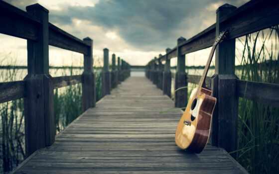 гитара, музыка, музы, портал, зайцев, фото, слушать, песнь, top, formatı