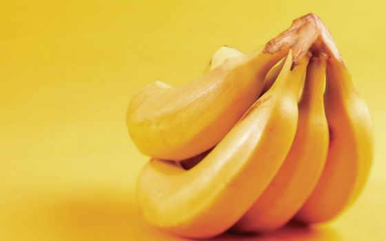 бананы, banana