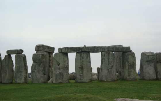stonehenge, windsor, ванна