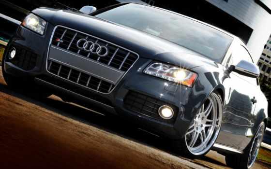 ауди, forged, cars, wheels, автомобили, modular,
