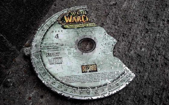 warcraft, world, crusade, burning, дополнение, непройденный,