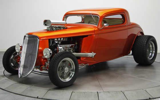ford, авто, classic