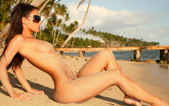 summer, море, пляж, девушка, красивая, назад, season, romroud, пришло, комментария, моря,