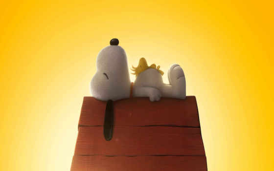snoopy, peanuts, movie