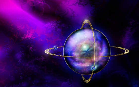магия, часть, fractal