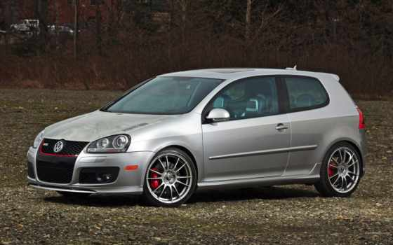 golf, gti, volkswagen, vw, por, pin, foto,