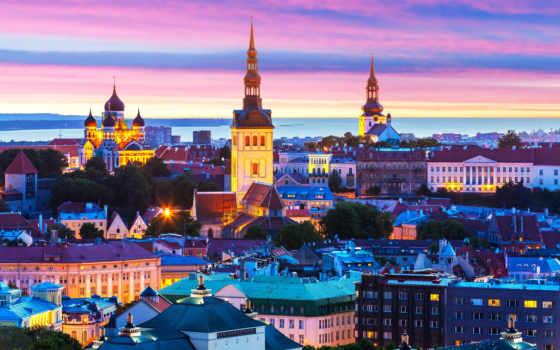 таллин, estonian, эстонии, туры, stockholm, эстония, города, эстонию, тур,