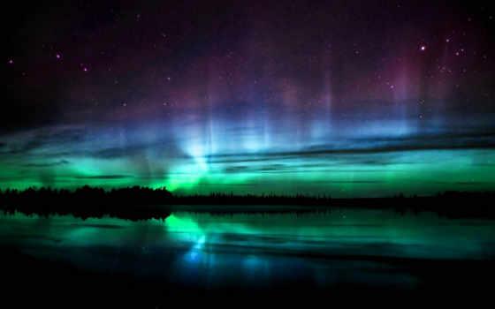 aurora, borealis, цена, regular, огни, northern, который, сияние, знать, fact