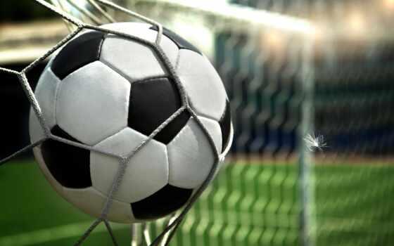 sporty, спорт, broadcast, чемпионат, straight, спичка, футбол, ria, news, product, взгляд